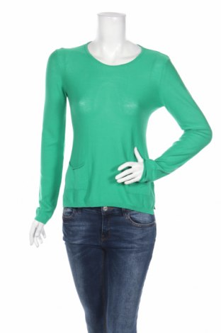 Дамски пуловер Caroll