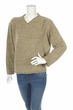 Дамски пуловер Columbia