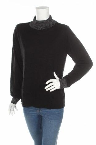 Дамски пуловер Basic Editions