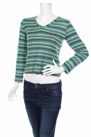 Дамски пуловер Fashion Bug