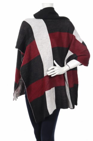 Дамски пуловер Jones New York