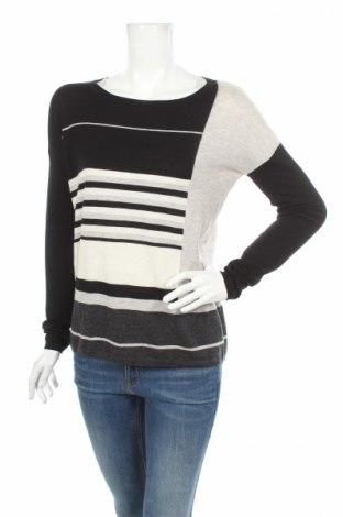 Дамски пуловер Vince
