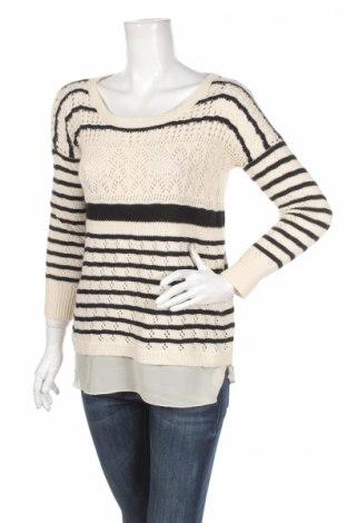 Дамски пуловер Young Threads