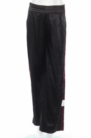 Дамски спортен панталон Adidas Originals