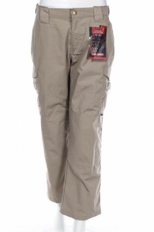 Дамски спортен панталон Tru-Spec