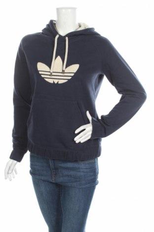 Дамски суичър Adidas Originals