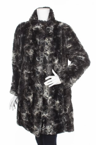 Дамско палто La Fee Maraboutee