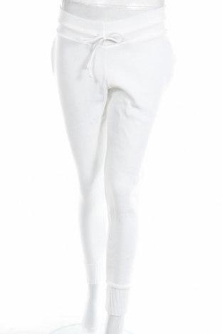 Damskie spodnie sportowe Boohoo
