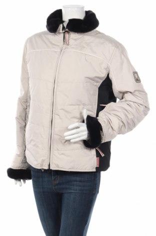 Дамско яке за зимни спортове TCM