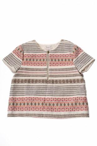 Детска блуза Forever 21