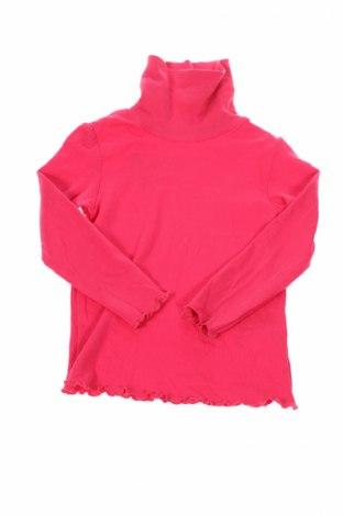 Детска блуза Lupilu