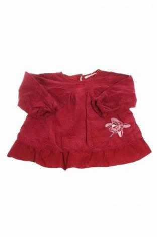 Детска блуза Noa Noa