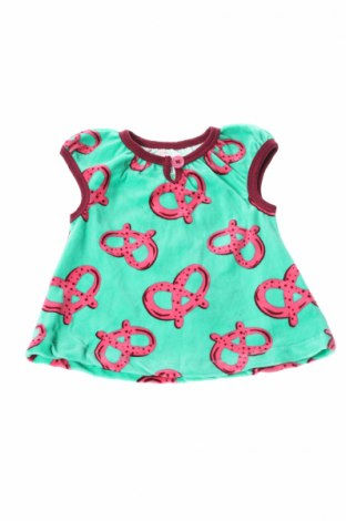 Детска блуза Phister&Philina