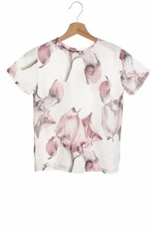 Παιδική μπλούζα The New