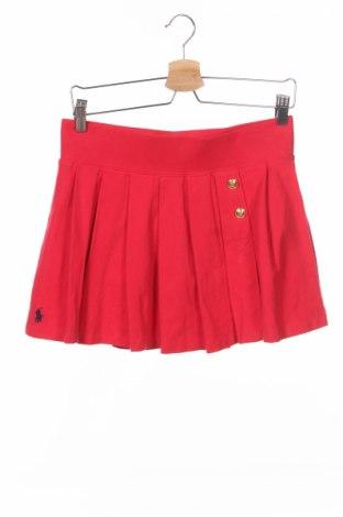 Dziecięca spódnica Polo By Ralph Lauren