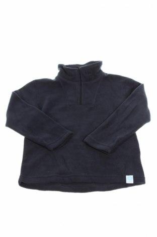 Детска поларена блуза Helly Hansen