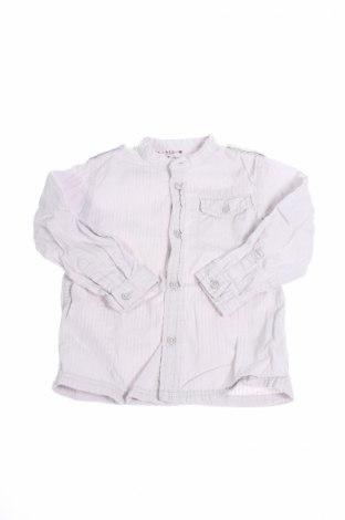 Dziecięca koszula Zara