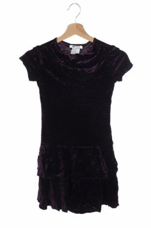 Детска рокля Amy Byer