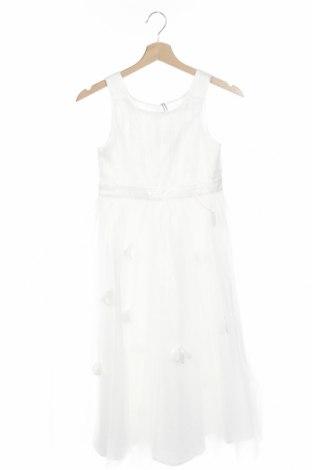 Rochie de copii Chi Chi