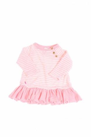 Παιδικό φόρεμα Ralph Lauren