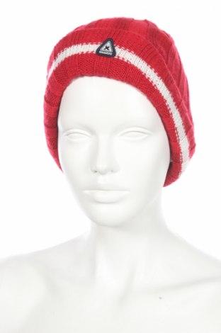 Παιδικό καπέλο Gaastra