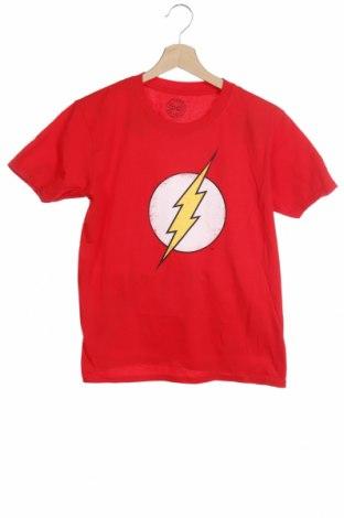 Детска тениска Dc Comics