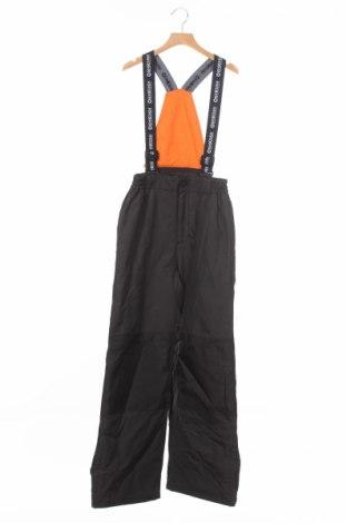Pantaloni de copii pentru sport de iarnă Oshkosh