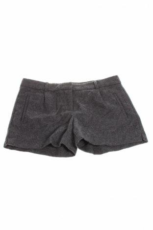 Detské krátke nohavice  Zara