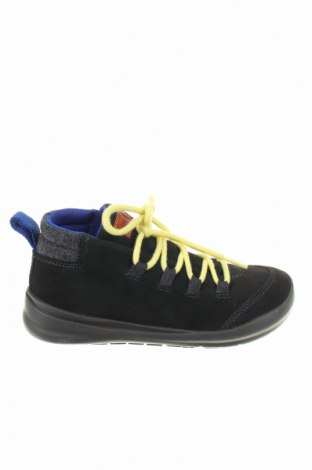Детски обувки Camper