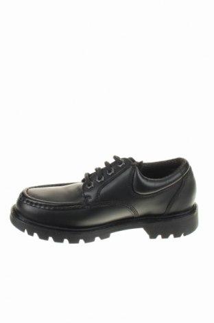 Дамски обувки Caterpillar