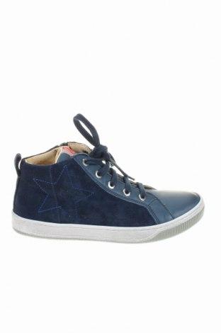 Παιδικά παπούτσια Naturino