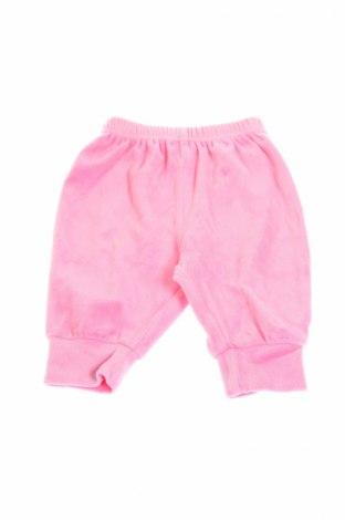 Детски панталон Berti