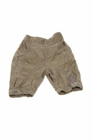 Детски панталон Noa Noa