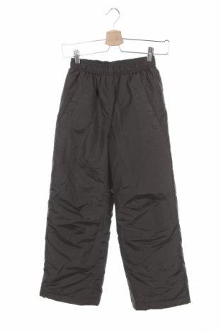 Παιδικό παντελόνι για χειμερινά σπορ Alpinetek