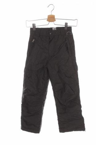 Παιδικό παντελόνι για χειμερινά σπορ Arctic Quest