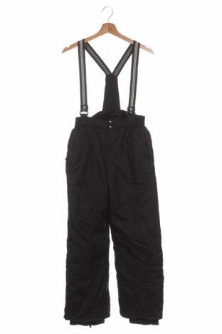 Detské nohavice pre zimné športy  Timber