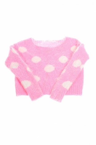 Детски пуловер Aeropostale