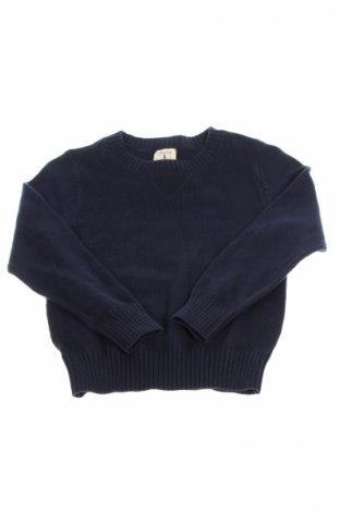 Детски пуловер Lands' End