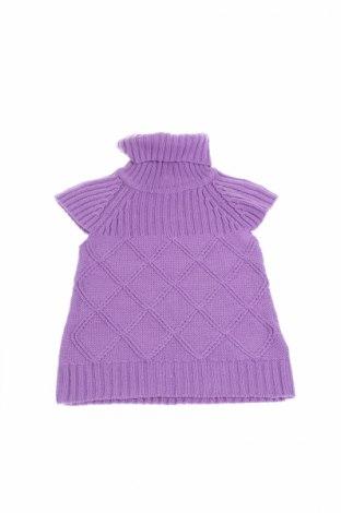 Детски пуловер Nkd