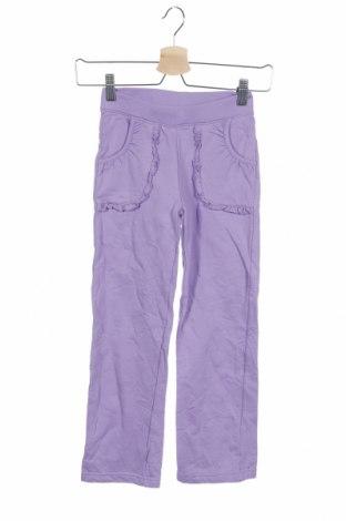 Детски спортен панталон Nkd