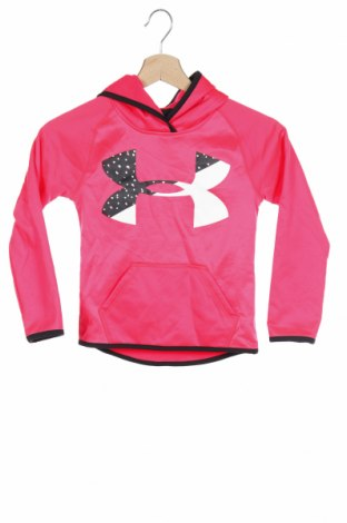 Gyerek sweatshirt Under Armour