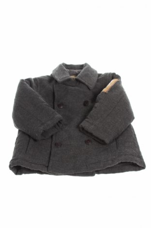 Palton de copii Ferre