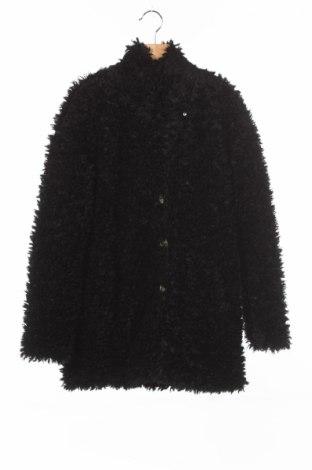 Παιδικό παλτό Geisha