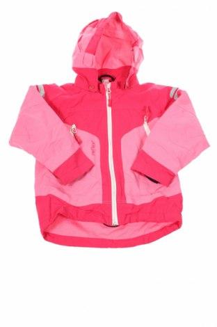 Dziecięca zimowa kurtka sportowa Reflex