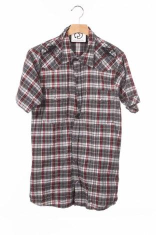 Мъжка риза Bon'a Parte