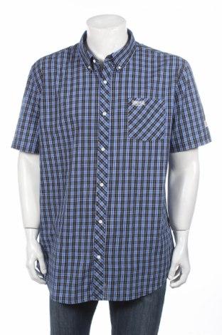 Мъжка риза Lonsdale