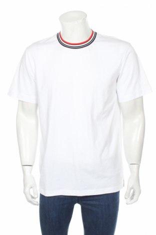 Ανδρικό t-shirt Marni