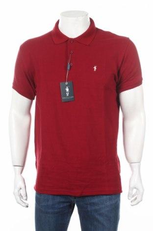 Ανδρικό t-shirt Polo Club