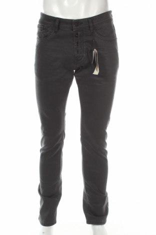 Pánske džínsy  Q/S by S.Oliver