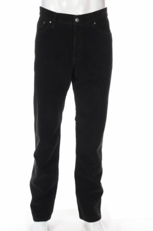 Мъжки джинси Carrera
